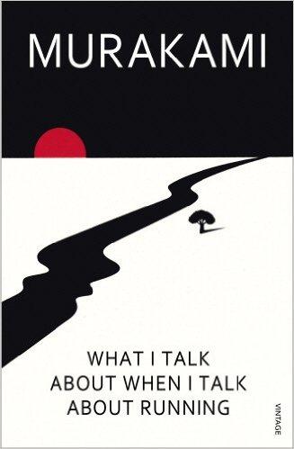 what I talk